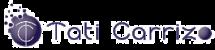 logo-web-low.png